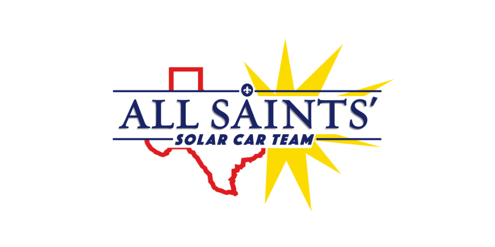 All Saints' Solar Car Team